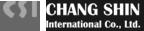 CHANG SHIN INTERNATIONAL CO., LTD.