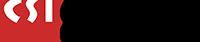 창신 인터내셔날 주식회사